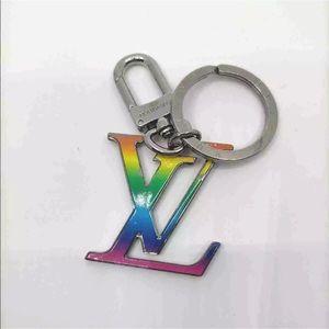 SALE SAT&SUN ONLY💯Auth Louis Vuitton Key Ring